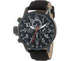 Amazon: Invicta 1517 I-Force Herren Uhr für nur 77,96 Euro statt 125 Euro bei Idealo