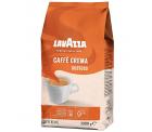 Amazon: Lavazza Kaffeebohnen – Caffè Crema Gustoso 1 x 1 kg für nur 9,99 Euro statt 15,98 Euro bei Idealo