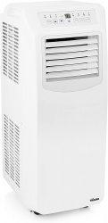 Amazon: Tristar AC-5560 Mobiles Klimagerät mit Heizfunktion für nur 154,54 Euro statt 297,13 Euro bei Idealo