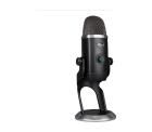 Blue Microphones Yeti X professionelles USB-Mikrofon für 135,50€statt PVG Idealo 173,99€ @amazon und @saturn
