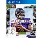 Madden NFL 21 – (inkl. kostenlosem Upgrade auf PS5) – [Playstation 4] für 34,11€ statt PVG Idealo 40,98€ @amazon