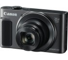 Mediamarkt: CANON PowerShot SX620 HS 20.2 Megapixel Digitalkamera für nur 133,55 Euro statt 159,95 Euro bei Idealo