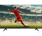 Neckermann: Hisense 43AE7010F 108 cm/43 Zoll, 4K Ultra HD, Smart-TV für nur 269 Euro statt 304,95 Euro bei Idealo