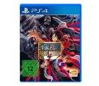 One Piece: Pirate Warriors 4 – [PlayStation 4] für 19,49€ statt PVG Idealo 29,99€@amazon