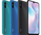 Saturn und Mediamarkt: XIAOMI REDMI 9A 32 GB Smartphone mit Android 10 + MIUI 11 für nur 84,81 Euro statt 104,89 Euro bei Idealo