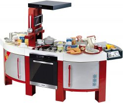 Theo Klein 7158 Theo Klein-7158 Miele Küche für 81,99€statt PVG 99,42€ @amazon