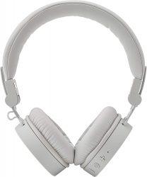 Amazon: Fresh n Rebel Headphones CAPS WIRELESS Cloud On-Ear Bluetooth Kopfhörer für nur 27 Euro statt 37,27 Euro bei Idealo