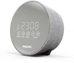 Amazon: Philips Audio DR402/12 Digitaler Radiowecker für nur 24,90 Euro statt 39,96 Euro bei Idealo