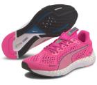 Amazon:  PUMA Damen Speed 600 2 WNs Sneaker für nur 48,95 Euro statt 111 Euro bei Idealo