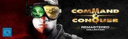 Command & Conquer Remastered Collection | PC Code – Origin für 9,99€ statt PVG Idealo 13,57€ @amazon