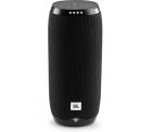 Cyberport: JBL Link 20 Wireless Multiroom/Bluetooth Lautsprecher mit Sprachsteuerung für nur 59,99 Euro statt 109 Euro bei Idealo