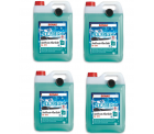 Dealclub: 4 x 5 Liter Sonax AntiFrost & KlarSicht bis -20°C IceFresh für nur 29,99 Euro statt 44,84 Euro bei Idealo