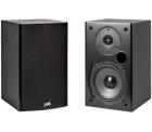Euronics: Polk Audio T15 Regallautsprecher Paar für nur 94,99 Euro statt 120,94 Euro bei Idealo