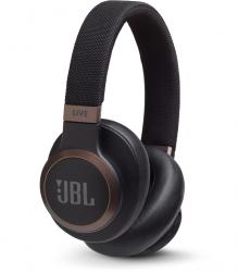Mediamarkt: JBL LIVE 650BTNC Bluetooth Kopfhörer für nur 79 Euro statt 124,89 Euro bei Idealo.