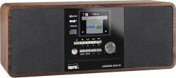Netto: Imperial Dabman i200 Internet-/DAB+ Radio mit CD-Player für nur 129,63 Euro statt 159,98 Euro bei Idealo