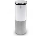 Notebooksbilliger: Lenovo Smart Assistant High-Definition-Lautsprecher mit Alexa für nur 36,88 Euro statt 45,23 Euro bei Idealo