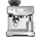 Sage Appliances SES880 Espressomaschine für 660,44€statt PVG Idealo 878,99 €  @amazon