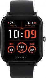 Saturn: AMAZFIT Bip U Pro Smartwatch für nur 69 Euro statt 84,89 Euro bei Idealo