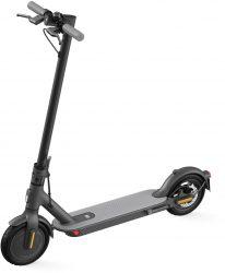 Saturn und Mediamarkt: XIAOMI Mi Scooter 1S E-Scooter StVZO-konform für nur 307,94 Euro statt 348,99 Euro bei Idealo