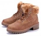 Schuhtempel24: Räumungsverkauf! Alle Schuhe kosten nur noch 10 Euro