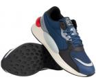 Sportspar: PUMA RS-9.8 Fresh Sneaker für nur 43,94 Euro statt 64,88 Euro bei Idealo