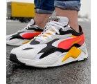 Sportspar: PUMA RS-X³ Puzzle Sneaker für nur 43,94 Euro statt 64,98 Euro bei Idealo