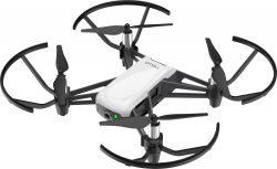 Telekom Shop: Ryze Tello Drohne mit HD Kamera für nur 55 Euro statt 96,51 Euro bei Idealo