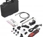 Voelkner: TOOLCRAFT MW-138 TO-6449337 Multifunktionswerkzeug inkl. Zubehör für nur 38,99 Euro statt 54,98 Euro bei Idealo