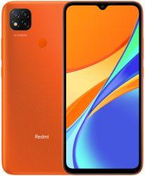 Aldi Talk: XIAOMI Redmi 9C Smartphone 6,53 Zoll IPS Display, Android 10, 32 GB, 2 GB RAM für nur 79,99 Euro statt 99 Euro bei Idealo