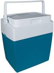 Amazon und Mediamarkt: MOBICOOL MV30 Kühlbox 12 V und 230 V 29 Liter für nur 34,99 Euro statt 44,98 Euro bei Idealo