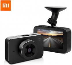 Amazon: XIAOMI Mi Dash Cam 1SA für nur 35,95 Euro statt 63,99 Euro bei Idealo