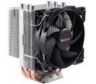 be quiet! Pure Rock Slim CPU-Luftkühler für 18,99€ statt PVG Idealo 25,98€ @amazon