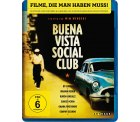 Buena Vista Social Club (OmU) [Blu-ray] 6,97€ (PRIME) für statt PVG Idealo 7,99€ @amazon