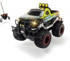 DICKIE 201119455 Toys – RC Ford F150 für 24,99€statt Preisvergleich laut Idealo 31,99€