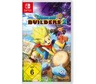DRAGON QUEST BUILDERS 2 – [Nintendo Switch] für 29,99€statt PVG Idealo 34,94€ @amazon