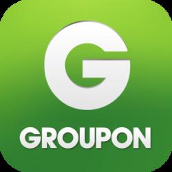 Groupon: Bis 30% Extrarabatt auf lokale Deals und 10% Rabatt auf Shopping Deals mit Gutschein ohne MBW