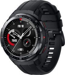 HONOR Watch GS Pro Smartwatch für nur 119,90 Euro statt169,90 Euro bei Idealo