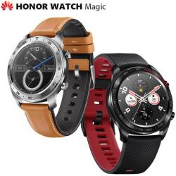 HONOR Watch Magic Smartwatch für nur 59,90 Euro statt 86,99 Euro bei Idealo