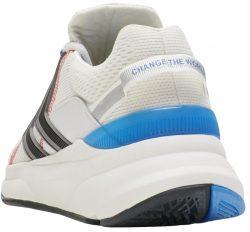 hummel REACH LX 300 Sneaker für 26€ mit Versand (idealo 47€) @sportspar
