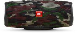 JBL Charge 4 Bluetooth Lautsprecher mit integrierter Powerbank für 99,90 € (129,00  € Idealo) @Amazon