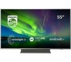 Philips 55PUS7504 12 Tv Led Ambilight für 647,19€statt PVG Idealo 739€@ebay