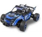 Saturn: Jamara Derago XP2 ferngesteuerter RC Allradantrieb Buggy für nur 19,98 Euro statt 39,98 Euro bei Idealo