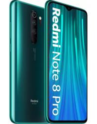 Saturn und Mediamarkt: XIAOMI Redmi Note 8 Pro 6,53 Zoll 128 GB Dual SIM Android 10 Smartphone für nur 159 Euro statt 199 Euro bei Idealo