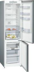 SIEMENS KG39N2LDA IQ300, Kühlgefrierkombination für 617,30€statt PVG Idealo 723€ @ebay