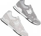 Sportspar: hummel MARATHONA GBW Pack Sneaker für nur 31,94 Euro statt 57 Euro bei Idealo