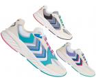 Sportspar: Hummel REACH LX 6000 ARCHIVE PREMIUM Sneaker für nur 26,17 Euro statt 94,98 Euro bei Idealo