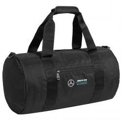 Sportspar: Mercedes AMG Petronas Sporttasche für nur 26,17 Euro statt 61,43 Euro bei Idealo
