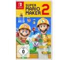 Super Mario Maker 2 – Standard Edition [Nintendo Switch] für 39,99€statt PVG Idealo 44,94€ @amazon