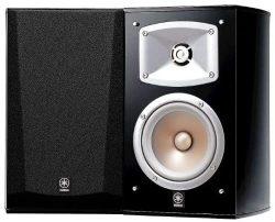 Yamaha NS 333 Regal Lautsprecher System im Paar  für 159€statt PVG Idealo 282€ @amazon