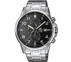 Amazon: Casio Edifice EFR-505D-1AVEF Herrenchronograph für nur 66,60 Euro statt 82,58 Euro bei Idealo